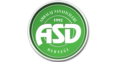 ASD – Turkish Packaging Manufacturers Association