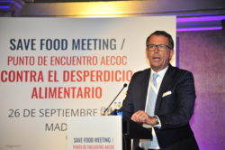 Save Food Meeting 2016