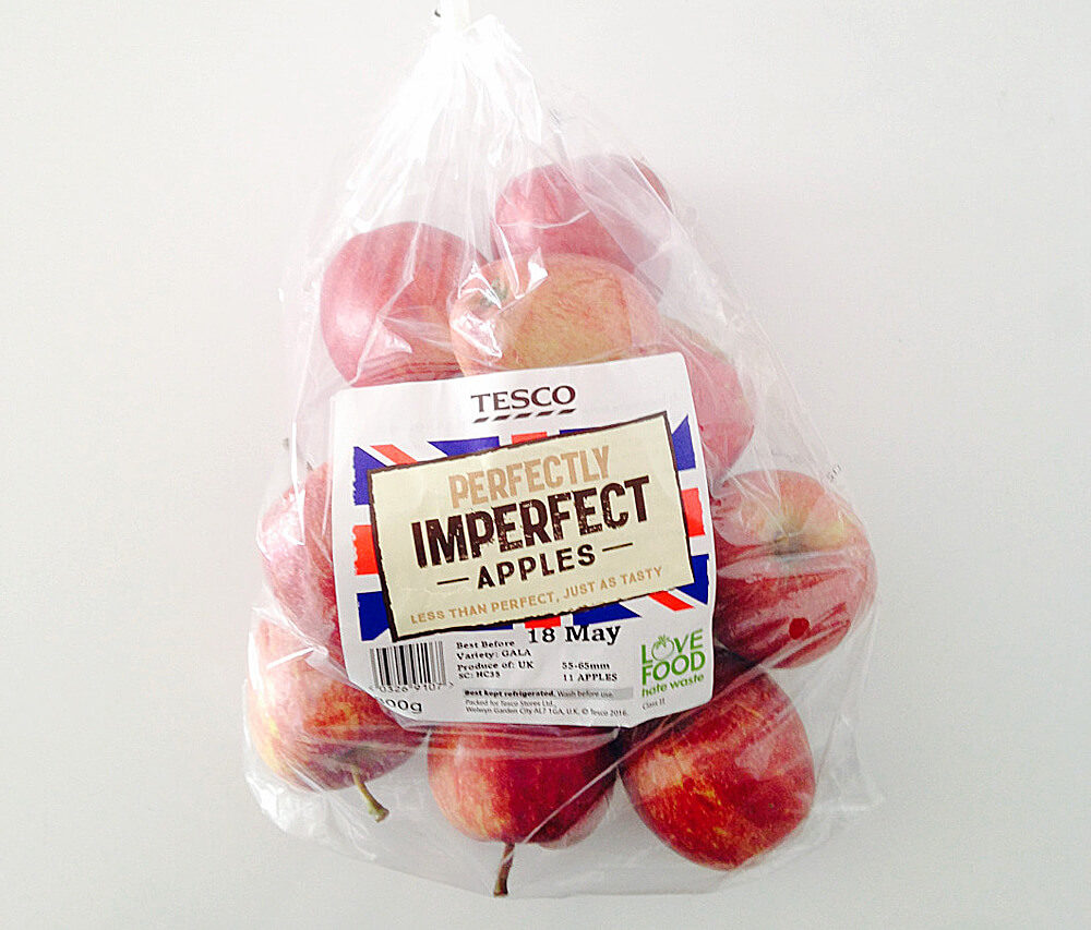 http://www.save-food.org/ipcache/pica/4/4/7/3/5/30161468483860/Perfectly-imperfect-Tesco-apples_1000x853.jpg