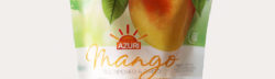SAVE-FOOD Initiative advances Mango Project in Kenya